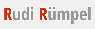 rudi-ruempel